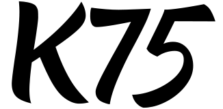 Artk75 - Atlanta